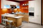 آشپزخانه 1