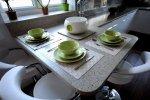 آشپزخانه 2